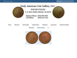 abc coins & collectables omaha ne